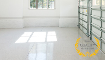 fx-garage-floor-coating-1