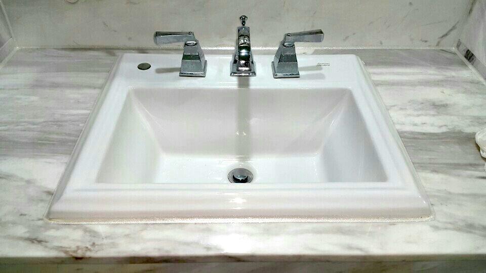 Bathroom Sink Silicon Coat Fx Grout Sealer